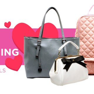 GUNAS is Having a Valentine's Day Sale!