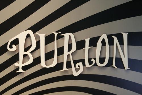 tburton1
