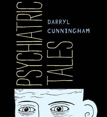 psychiatric-tales