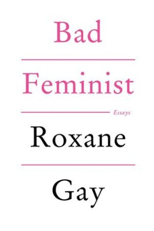 Featured image for Bad Feminist