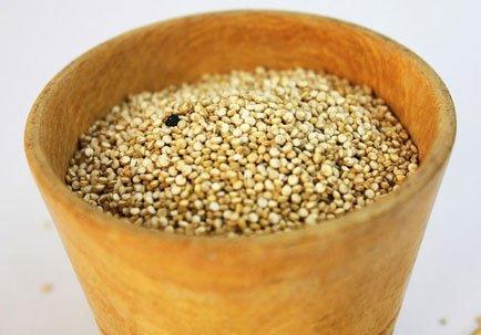 amaranth-gesund-und-lecker-zubereitet-klein