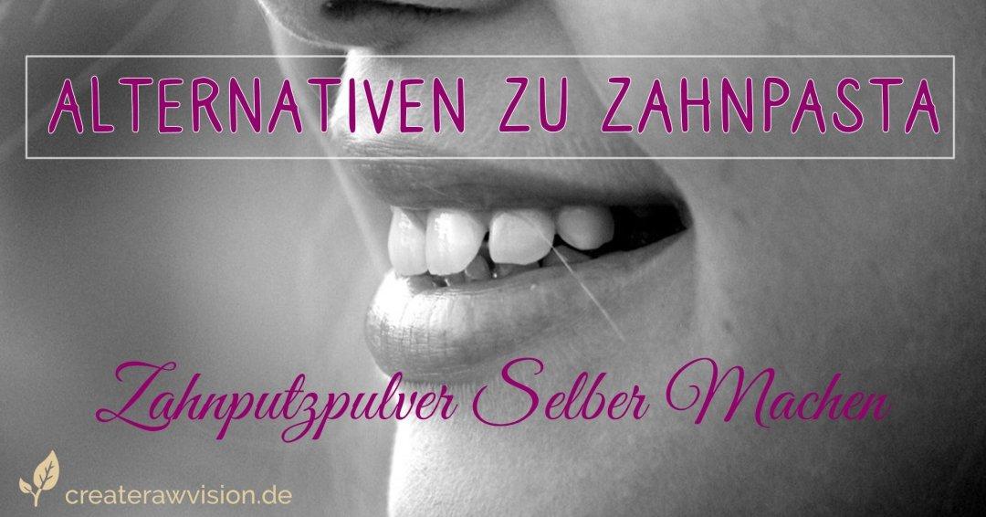 offener Mund mit Zähnen