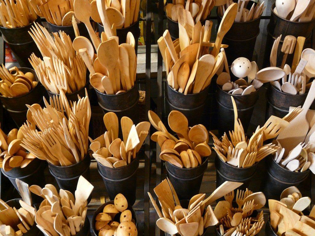 wooden-cutlery-9305_1280