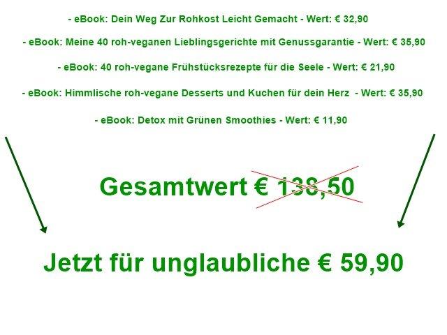 Angebot alle Bücher