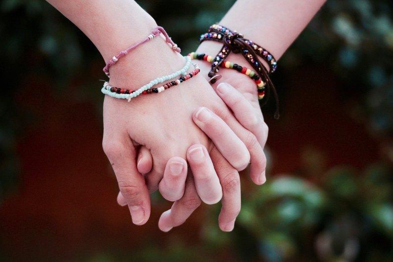 friendship-2156172_1280