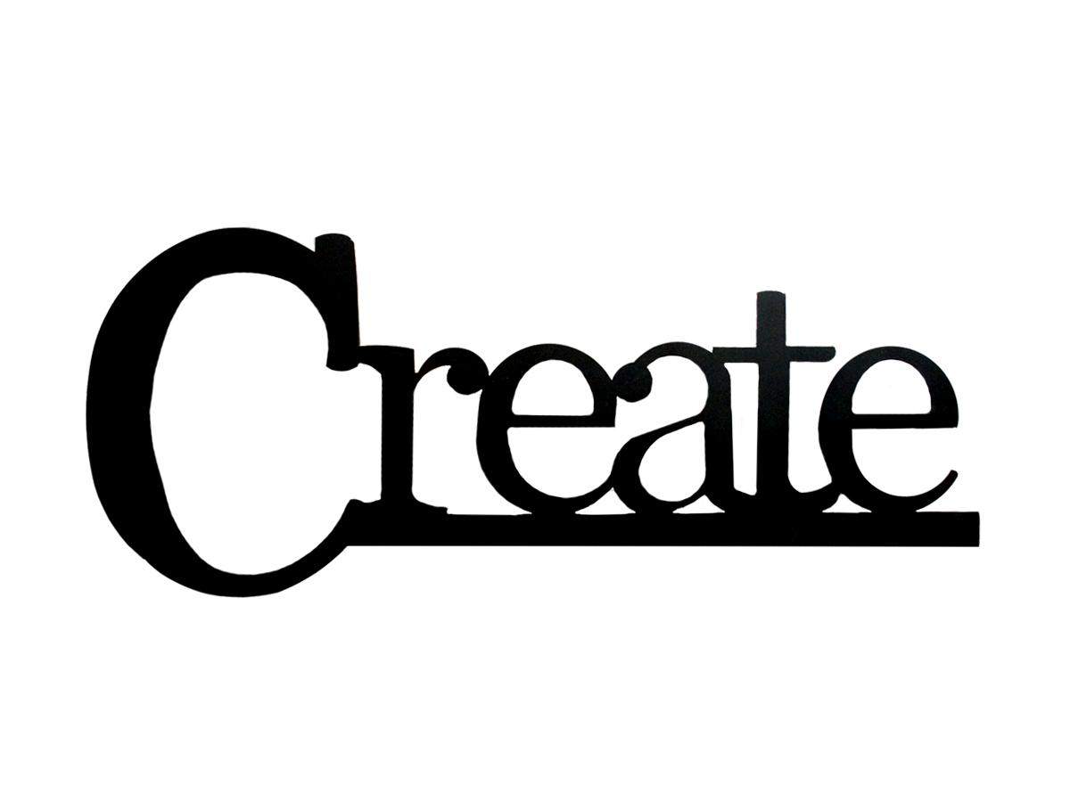 Image result for create
