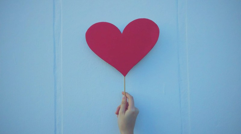 Free-Valentines-cards-printable
