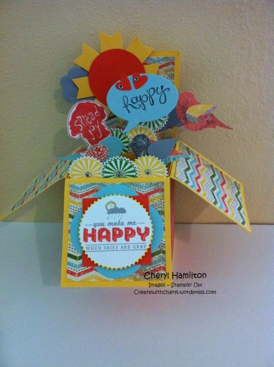 createwithcheryl.me happy box 2