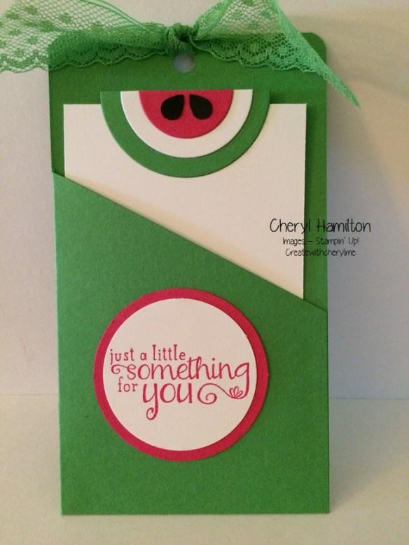 Create With Cheryl Pocket Card (2)