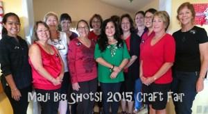 Maui Big Shots 2015 CF (2)