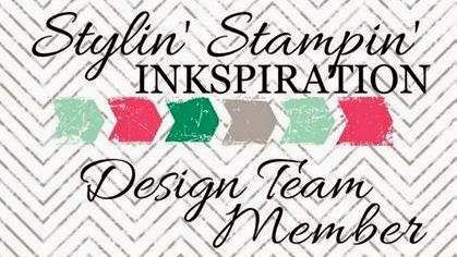 SSINK Design Team Member