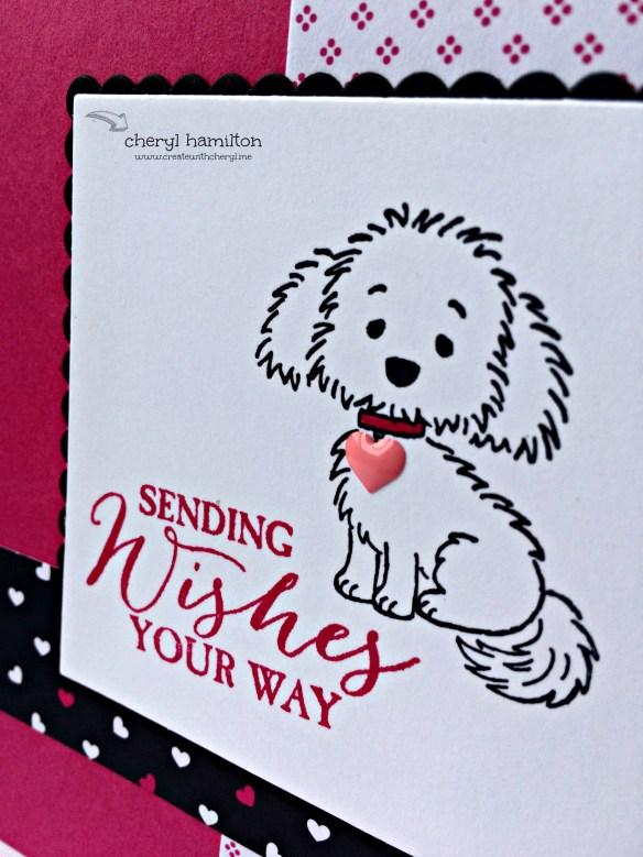 -#SSINKCS35 Card Sketch Challenge Create With Cheryl 2