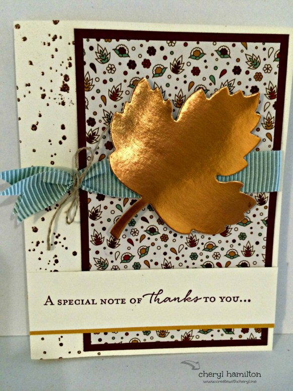 SSINK Sept Blog Hop