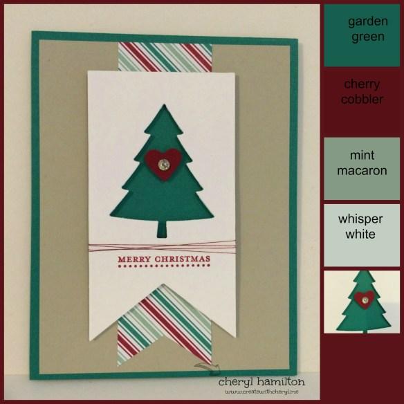cherry-cobbler-garden-green-mint-macaron-ww-create-with-cheryl