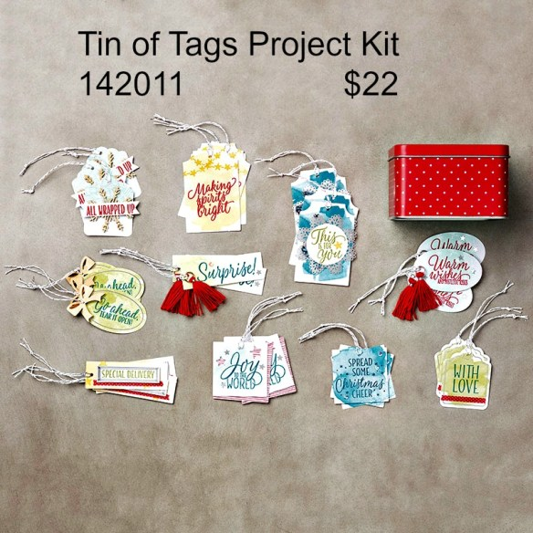 tin-of-tags