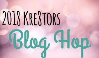 Flying Home for Kre8tors Blog Hop!