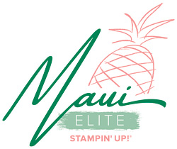 2021_TRIP_MAUI_ELITE_BLOG_BUTTON