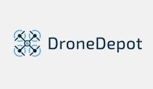 DronesDepot