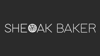 SheOak Baker
