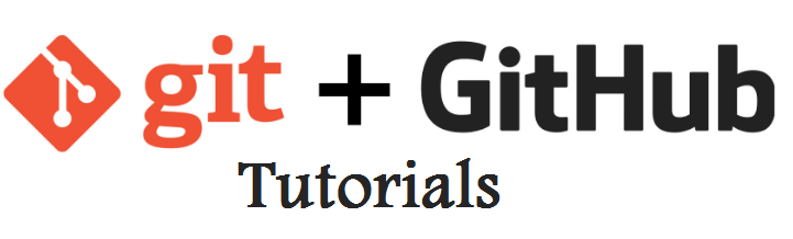 Git and GitHub tutorials - free web design courses