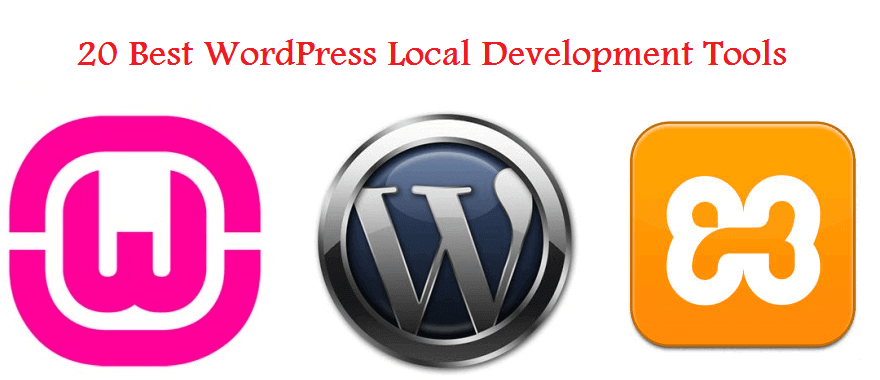 25 WordPress Deployment Tools And Step By Step Tutorials