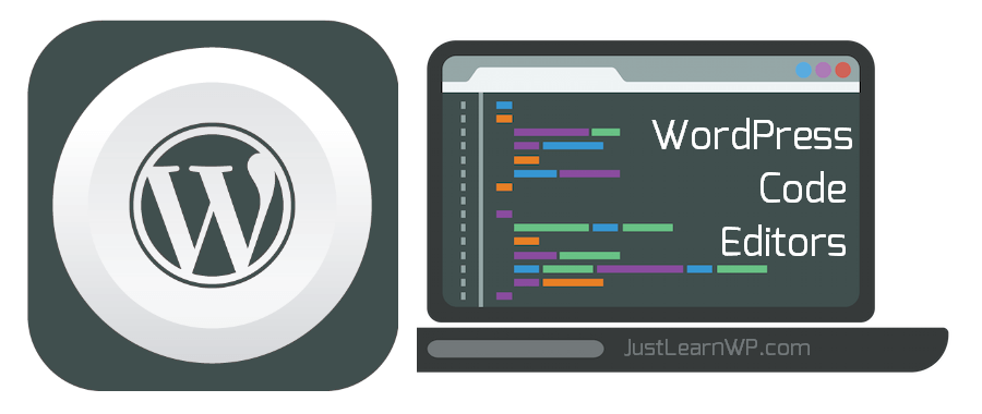 WordPress Theme Editor Beginner Guide + 5 Free Code Editor Plugins