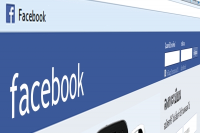 Powerful tools to reduce time spent on Facebook marketing