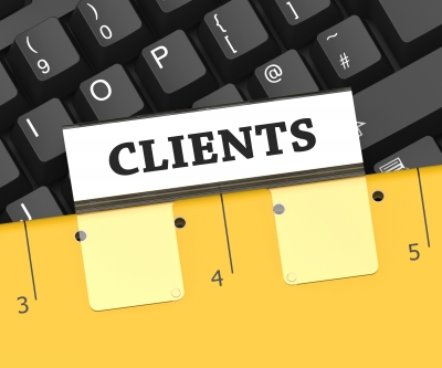 How to get clients for your coaching business