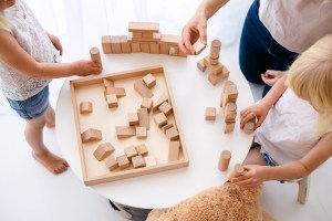 Best Educational Games - Over 50 ideas for your next homeschool game day! Take a look at our favorite games, classics, and some newly added to our wishlist!