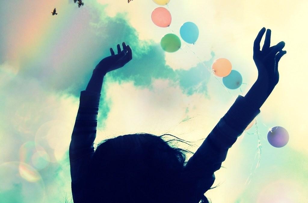 10 Happy places voor de generalist met leerhonger