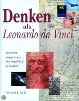 Denken als Leonardo
