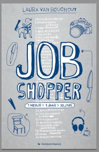 Jobshopper