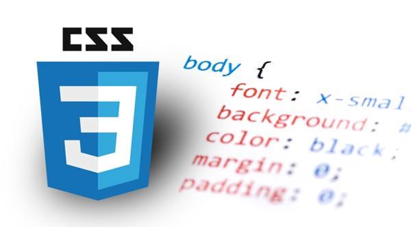 Best CSS books