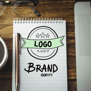 importancia-crear-logo