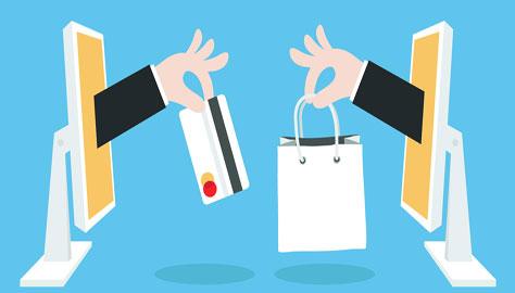 venta-online-moda2