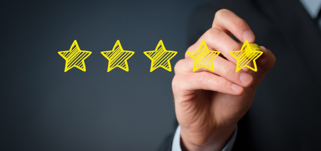 How to Create Your Own Google Review Link