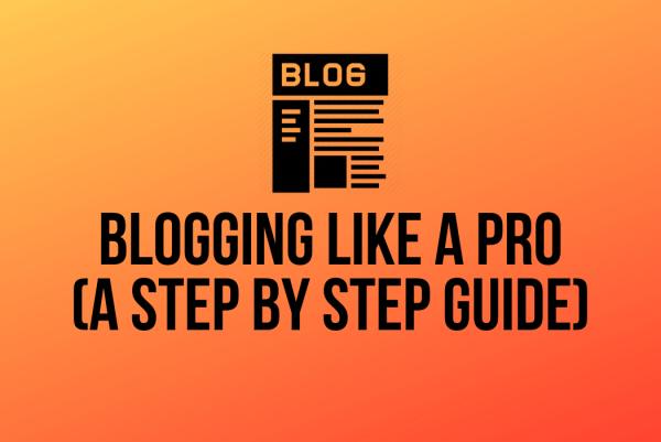 free course for launching a wordpress blog