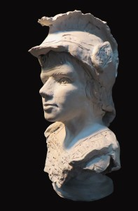 Roman Period Project Image