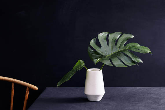 amy hamley ceramics gets dramatic with their product photography - These 15 Etsy Sellers' Product Photos Will Make You Jealous