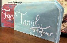 familyisforever7c