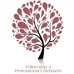 FPC logo 150 square