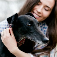 Our relationship with animals and dealing with their loss