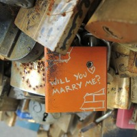 Leap Year Proposals – this year's your chance!