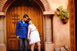 rachel-disneyland-maternity-photos_0854