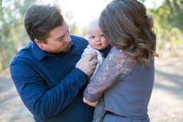 jessica-rose-lifestyle-photography-murrieta-family-allen-5099-e