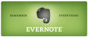 evernote, clutter-clearing, feng shui, Joy Overstreet