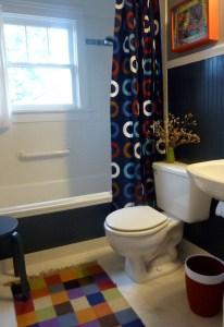 color consulting, Joyful Spaces, Vancouver WA, Portland OR