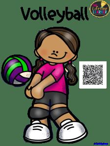 sports classroom transformation line plots