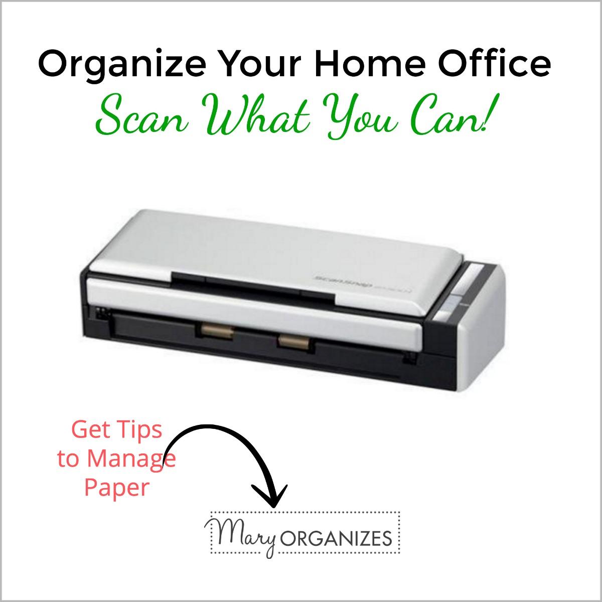 Unique Organize Home Office Files Frieze - Home Decorating ...