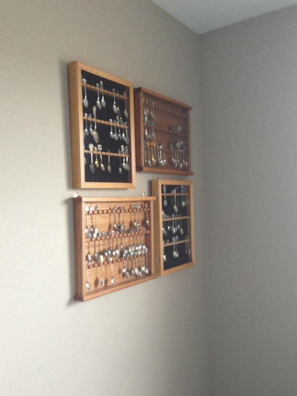 Tour My Craft Room 10